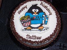 M 225 s de 1000 im 225 genes sobre movie birthday party en pinterest
