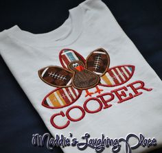 Thanksgiving Turkey Outfit Applique by maddieslaughingplace, $24.99  looking for ideas for boy shirt