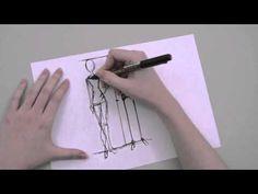 11 Corpo: proporzioni degli arti
