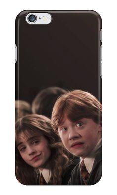 Harry Potter Phone Cases | POPSUGAR Tech
