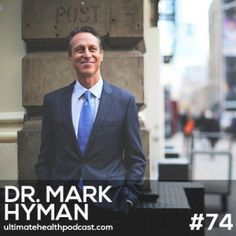The Ultimate Health Podcast - Dr. Jesse Chappus & Marni Wasserman