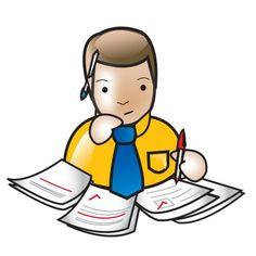 Rúbricas para Evaluar Competencias Transversales - Modelos y Ejemplos   #eBook #Educación