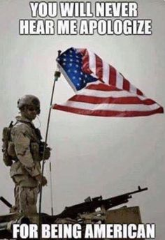I am your American Flag. as long as I shall wave, all people shall be free. I Love America, God Bless America, Semper Fi, American Pride, American Flag, American History, Native American, American Dreams, American Quotes