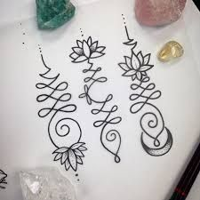 25+ beste ideeën over Lotus meaning op Pinterest ...