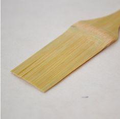 Miyabi Bamboo Scraper: Remodelista
