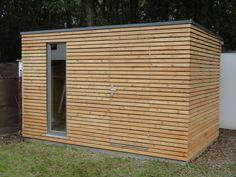 Zahradní domek na nářadí S9 - 3,78 x 2,41 m - Bratislava   S9 (4 x 2,5 m)   NATURHOUSE®