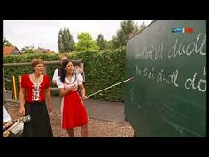 #Oesch Family #yodeling #laugh if you must I LOVE IT Reden ist Silber,jodeln ist Gold