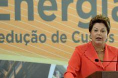 Mais de quatro anos depois de a presidente Dilma Rousseff intervir no setor elétrico para reduzir a conta de luz em 20% — queda que foi anulada por aumentos que ultrapassaram 50% em 2015 —, um novo…