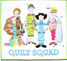 Quilt-Squad-fun-applique-and-pieced-quilt-PATTERN-Amy-Bradley