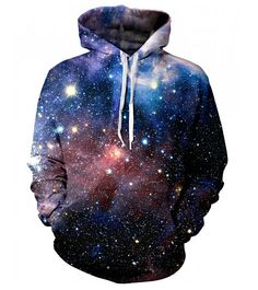 Hipster Lush Galaxy Men 3D Print Hoodie for only $32.00 & FREE Shipping Worldwide! Product link @ http://www.discounted-clothing.com/hipster-lush-galaxy-men-3d-print-hoodie-9/ #fashion #apparel #clothing #style #fashionista