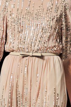 Blugirl Milan Spring 2012