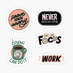 900 Ideas De Stickers En 2021 Imprimir Sobres Pegatinas Imprimibles Pegatinas