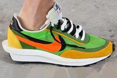 premium selection 9c2ee 245a0  Sneakers Scarpe Nike, Scarpe Da Ginnastica Moda, Scarpe Folli, Sneakers,  Tennis