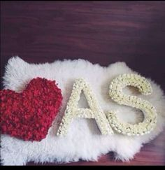 😘😘😘 Love Images With Name, Stylish Letters, Stylish Alphabets, Alphabet Wallpaper, Love Quotes Wallpaper, Alphabet Design, Flower Letters, Romantic Love Quotes, Letter Art
