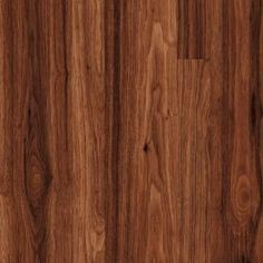 TrafficMASTER, New Ellenton Hickory 7 mm Thick x 7-9/16 in. Wide x 50-3/4 in. Length Laminate Flooring (26.80 sq. ft. / case), FB0352CJI3409WG001 at The Home Depot - Mobile