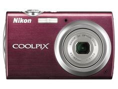Digital Camera From Amazon *** Check out this great product.Note:It is affiliate link to Amazon.