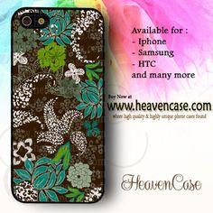 Green Tree Paisley available For Iphone 4/4s/5/5s/5c case , Samsung Galaxy S3/S4/S5/S3 mini/S4 Mini/Note 2/Note 3 case , HTC One X , HTC One M7 case , HTC One M8 case and many more , check our website www.heavencase.com