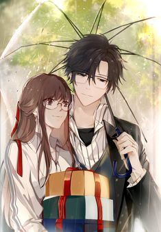 Jumin Han Mystic Messenger, Mystic Messenger Characters, Anime Couples Drawings, Anime Couples Manga, Anime Girls, Jumin X Mc, 8bit Art, Cute Anime Coupes, Anime Love Couple