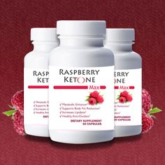 """Raspberry Ketone Max is a top selling raspberry ketones supplement. Here is what ABC News said… """"A dietary supplement containing compounds from red raspberries has become nearly impossible to find in stores since Dr. Mehmet Oz proclaimed it a fat-buster and 'The No. 1 Miracle in a Bottle' on his television show."""" Click here for more information or to order  the top selling Raspberry Ketone Max."""