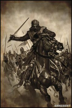 11 Best Mount Blade Images Mount Blade Medieval