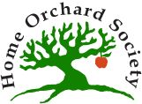 Home Orchard Society.pruning and maintaining blueberry bushes