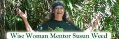 This week's guest article on WiseWomanMentor.com is Extend that Side Angle! with Sheryl Wolover   http://www.wisewomanmentor.com/articles/5729593 #cannalovers #cannabis #canna #welovecannabis #lovecanna
