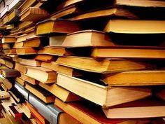 Libros nuevos ¿alguien los cuenta en el Perú? » Noticias Cajamarca - El Regional
