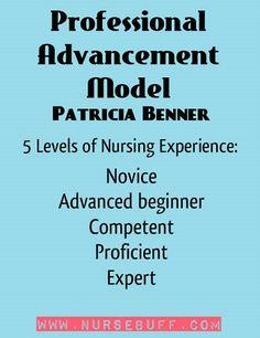 33 Greatest Nursing Models & Theories To Practice By Model Theory, Nursing Theory, Nurse Life, Labs, Nurses, Separate, Career, Knowledge, Journey
