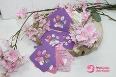 Convites de Aniversário Tema Patrulha Pata Personalized Birthday Invitations, Invitation Birthday