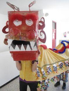 xines carnaval - Buscar con Google