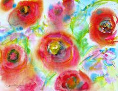 Afbeeldingsresultaat voor surrealistisch abstracte VAZEN