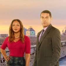 castle tv show season 6 - Google Search