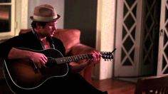 Andy Davis sings Unchained Melody (as seen on @Lifetime TV 's @Star Gie )