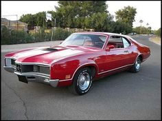 1970 Mercury Cyclone GT..Re-pin..Brought to you by #HouseInsurance #EugeneOregon Insurance for #cars old and new.