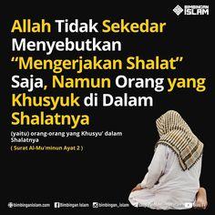 Learn Islam, Self Reminder, Islamic Pictures, Islamic Quotes, Quran, Allah, Doa, Life, Muslim