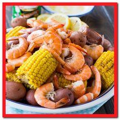 cajun shrimp recipe instant pot-#cajun #shrimp #recipe #instant #pot Please Click Link To Find More Reference,,, ENJOY!!
