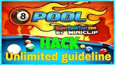 8 ball pool hack no human verification 8 ball pool xyz get 8 ball pool coins mod apk of 8 ball pool 8 ball coin generator 8 ball pool aimbot android 8 ball pool legendary cue mod apk miniclip hack Pool Coins, Pool Hacks, App Hack, Game Resources, Free Cash, Android, Hack Online, Mobile Game, Free Games