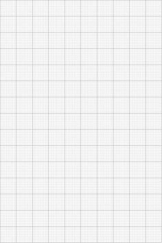 Free Cross Stitch Pattern - Angels Crochet - Blank Chart plus many more graphs Graph Crochet, Crochet Cross, Cross Stitching, Cross Stitch Embroidery, Free Cross Stitch Charts, Cross Stitch Patterns Free Christmas, Printable Graph Paper, C2c, Tapestry Crochet