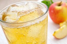 Sugarchallenge proof appelbruis
