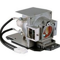 #OEM #5J.J3J05.001 #BenQ #Projector #Lamp #Replacement for #MX762ST