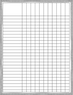 Grade Sheet Printable Printable Gradebook Sine Over Cosine Of