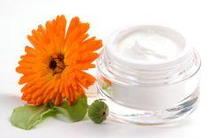 Try These Skin Care Tips For Healthier Skin http://ift.tt/2hEtx3b