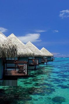Le Meridien Tahiti. 20 Honeymoon Ideas worldwide