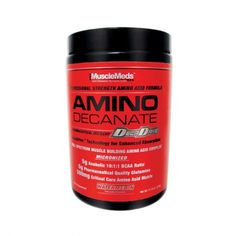 Muscle Meds Amino Decanate, Citrus Lime, 360 G, Red Start Losing Weight, Lose Weight, Citric Acid Cycle, L Tyrosine, Muscle Pharm, Nutrition Sportive, Acide Aminé, Bodybuilding Supplements, Matrix