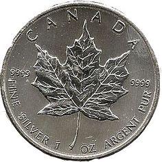 http://www.filatelialopez.com/moneda-onza-plata-canada-hoja-arce-2012-p-13407.html