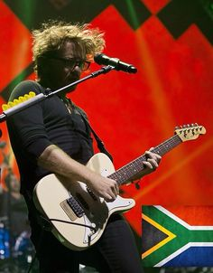 June 2015 - The Dome - Johannesburg, South Africa Tour One Republic, Nirvana, Bass Cello, Ryan Tedder, Eddie Fisher, Pop Rock Bands, American, Groupes, Concerts