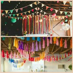 Cheap Party Decorations, Birthday Decorations, Birthday Party Themes, Wedding Decorations, Fair Theme, Artist Birthday, Fiesta Theme Party, Baby Boy 1st Birthday, Mexican Party