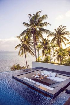 MYSTERIOUS, MAGICAL & EXOTIC ISLANDs with ICC JET – CHARTER / CHARTER FLIGHT / RENT OF JETS / AIRCRAFT FOR SALE.  BEST AIRCRAFT FOR CHARTER:  BOMBARDIER CHALLENGER 300  http://iccjet.com/en/aircraft-charter/challenger-300 BEST AIRCRAFT FOR SALE:  BOMBARDIER GLOBAL 6000 http://iccjet.com/en/13-en/aircraft-for-sale/bombardier-aerospace/112-new-global-6000