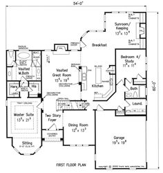 images about Frank Betz Designs on Pinterest   Home Plans    ambrose house pland   Ambrose House Plans  Frank Betz Homes