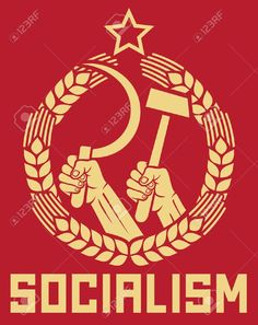 Former Soviet Union Stock Illustrations, Cliparts And Royalty Free ...